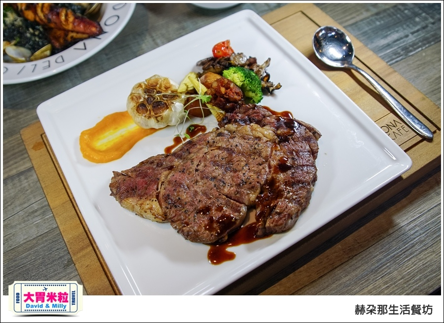 高雄義式餐廳推薦@赫朵那生活餐坊@大胃米粒 040.jpg