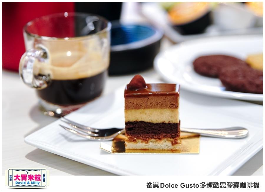 咖啡機推薦@雀巢 Dolce Gusto 多趣酷思膠囊咖啡機@大胃米粒 0015.jpg