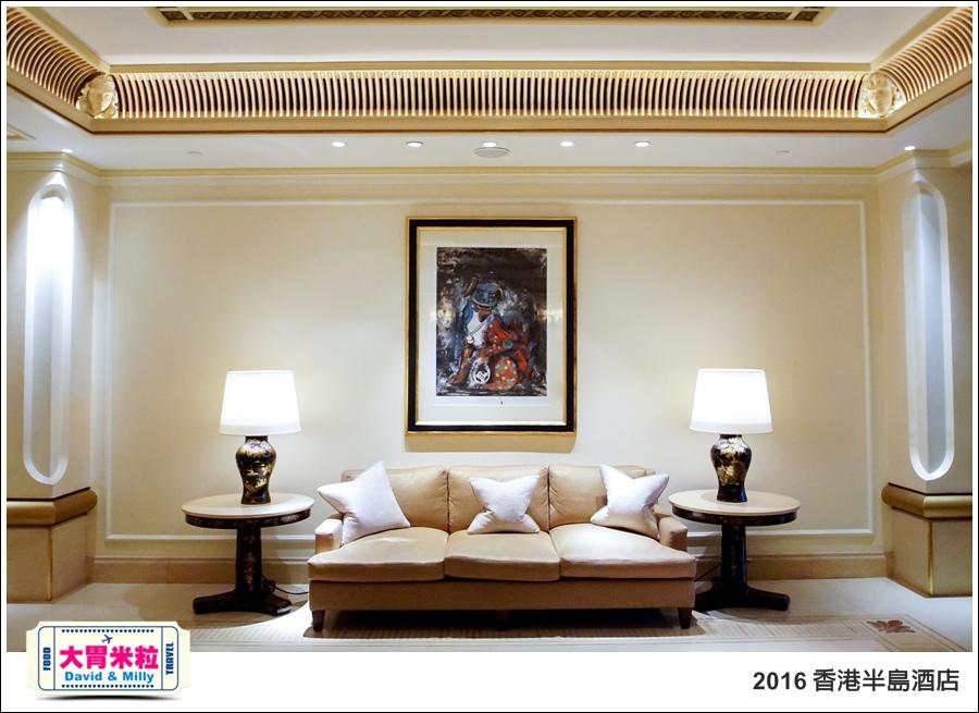2016香港住宿推薦@香港半島酒店和露台餐廳自助餐@大胃米粒 0009.jpg