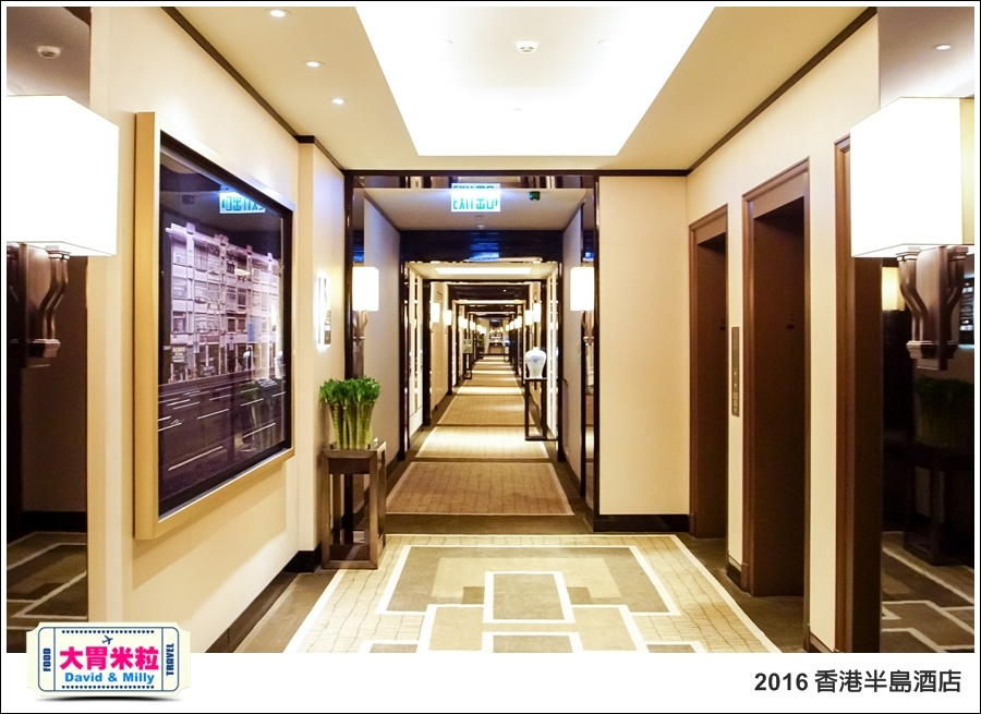 2016香港住宿推薦@香港半島酒店和露台餐廳自助餐@大胃米粒 0012.jpg