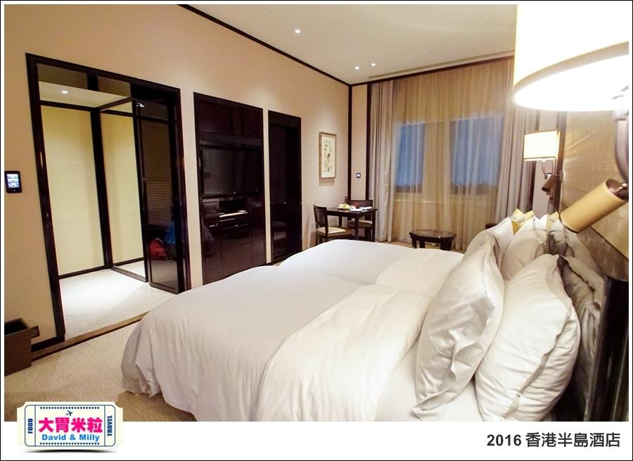 2016香港住宿推薦@香港半島酒店和露台餐廳自助餐@大胃米粒 0018.jpg