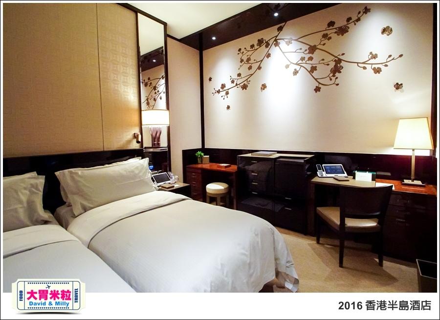 2016香港住宿推薦@香港半島酒店和露台餐廳自助餐@大胃米粒 0020.jpg