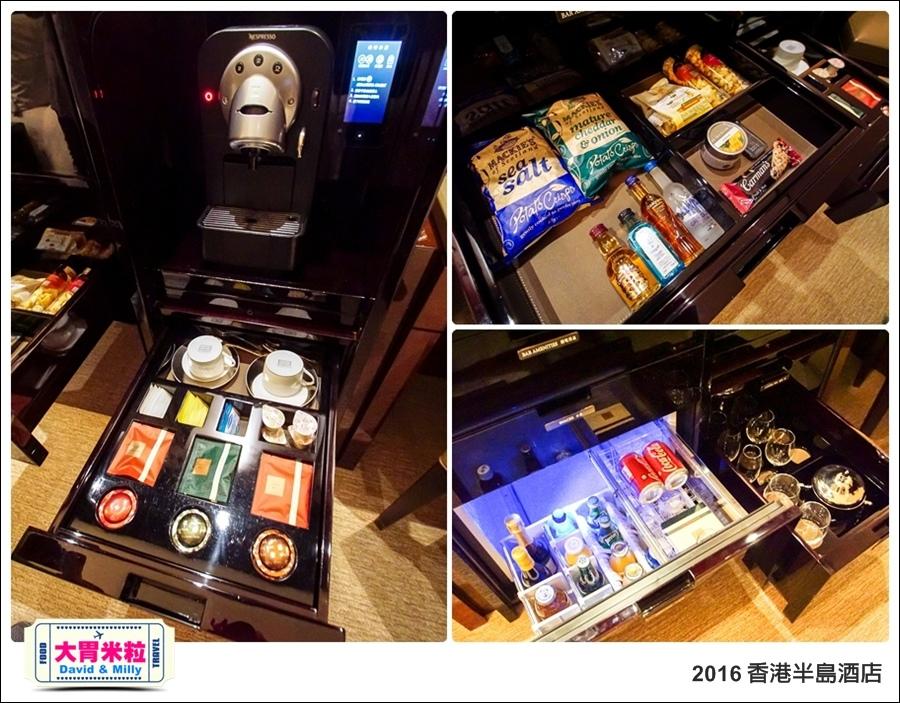 2016香港住宿推薦@香港半島酒店和露台餐廳自助餐@大胃米粒 0026.jpg