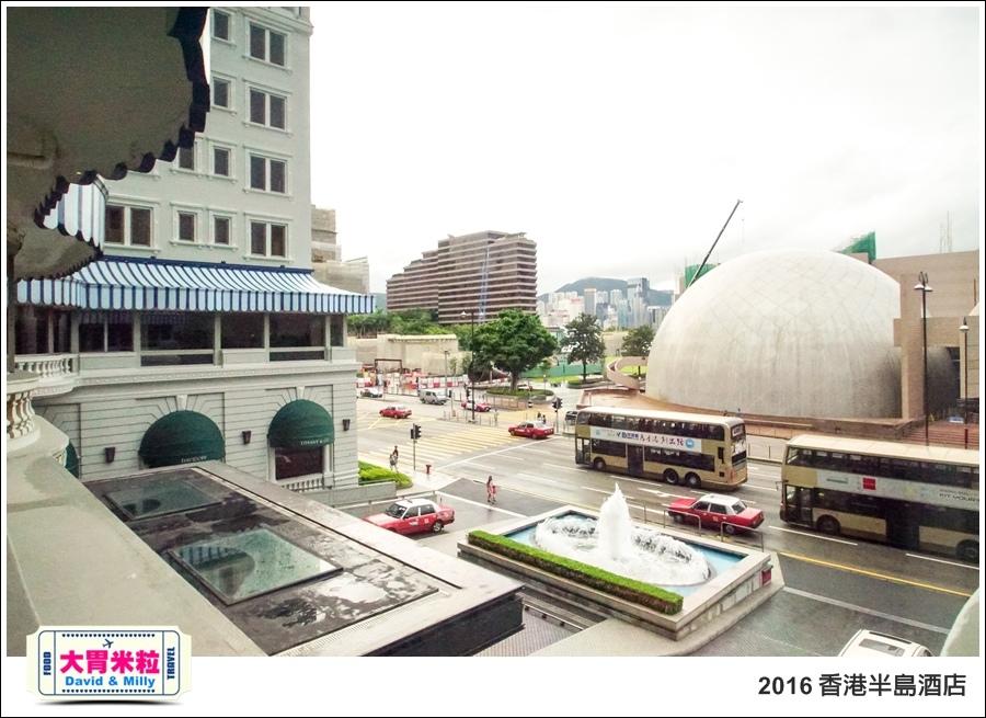 2016香港住宿推薦@香港半島酒店和露台餐廳自助餐@大胃米粒 0042.jpg