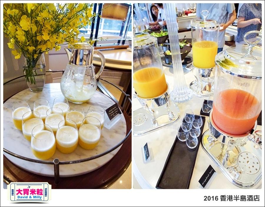 2016香港住宿推薦@香港半島酒店和露台餐廳自助餐@大胃米粒 0045.jpg