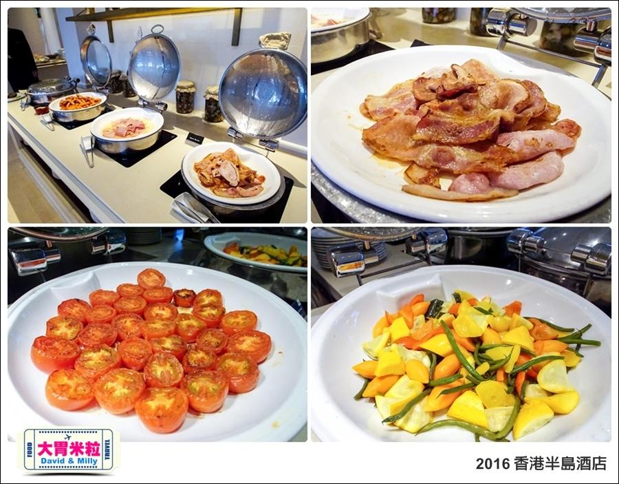 2016香港住宿推薦@香港半島酒店和露台餐廳自助餐@大胃米粒 0047.jpg