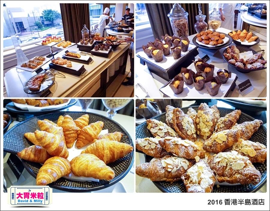 2016香港住宿推薦@香港半島酒店和露台餐廳自助餐@大胃米粒 0054.jpg
