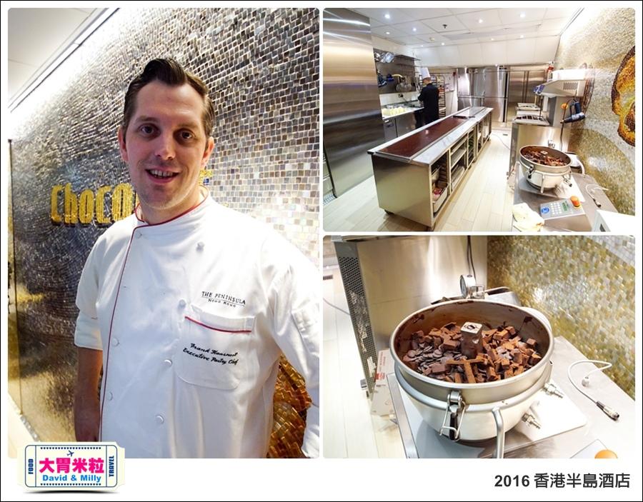 2016香港住宿推薦@香港半島酒店和露台餐廳自助餐@大胃米粒 0059.jpg
