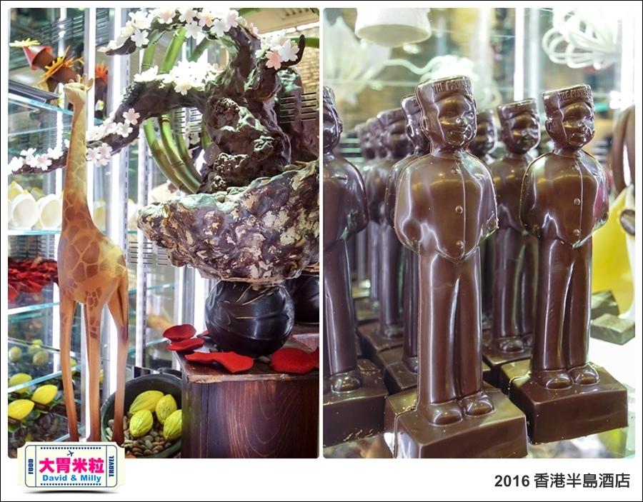 2016香港住宿推薦@香港半島酒店和露台餐廳自助餐@大胃米粒 0060.jpg