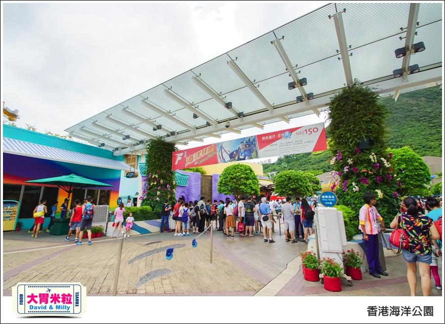 2016香港自由行@香港海洋公園@大胃米粒 0002.jpg