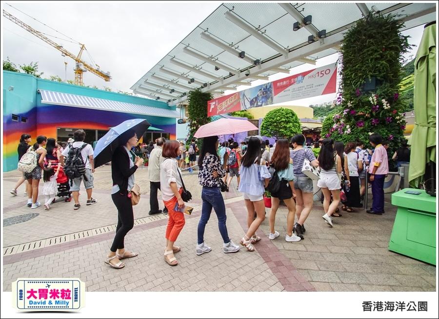 2016香港自由行@香港海洋公園@大胃米粒 0003.jpg