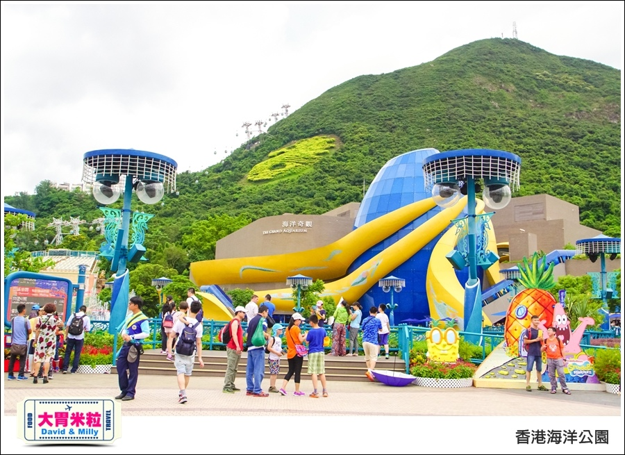 2016香港自由行@香港海洋公園@大胃米粒 0006.jpg