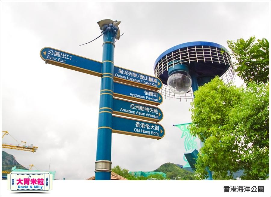 2016香港自由行@香港海洋公園@大胃米粒 0007.jpg