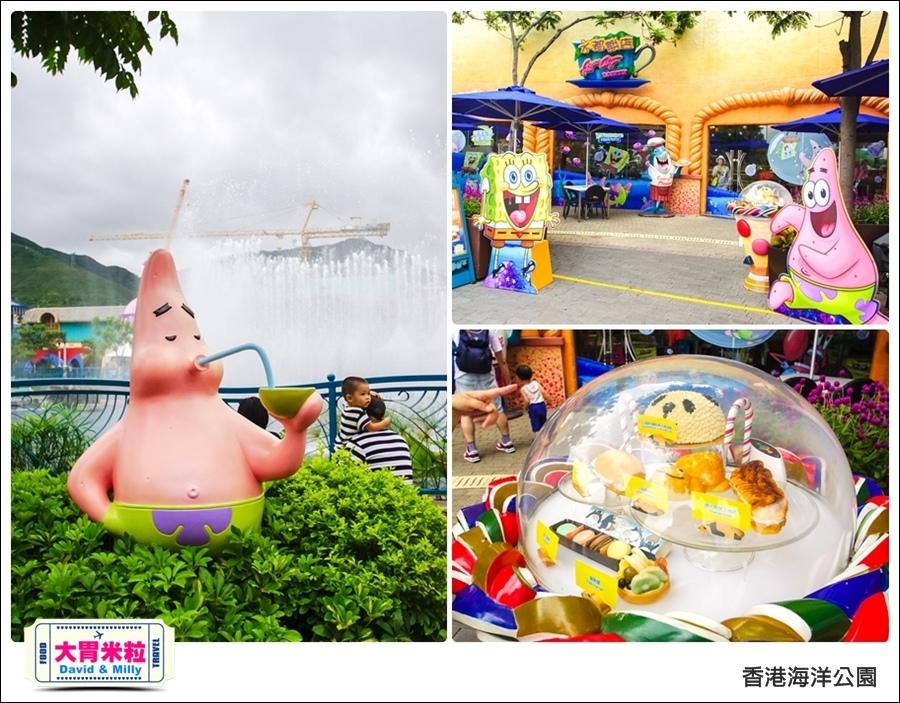 2016香港自由行@香港海洋公園@大胃米粒 0008.jpg