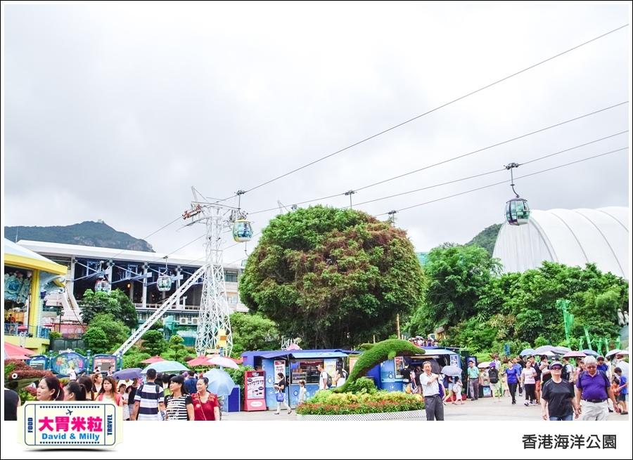 2016香港自由行@香港海洋公園@大胃米粒 0028.jpg