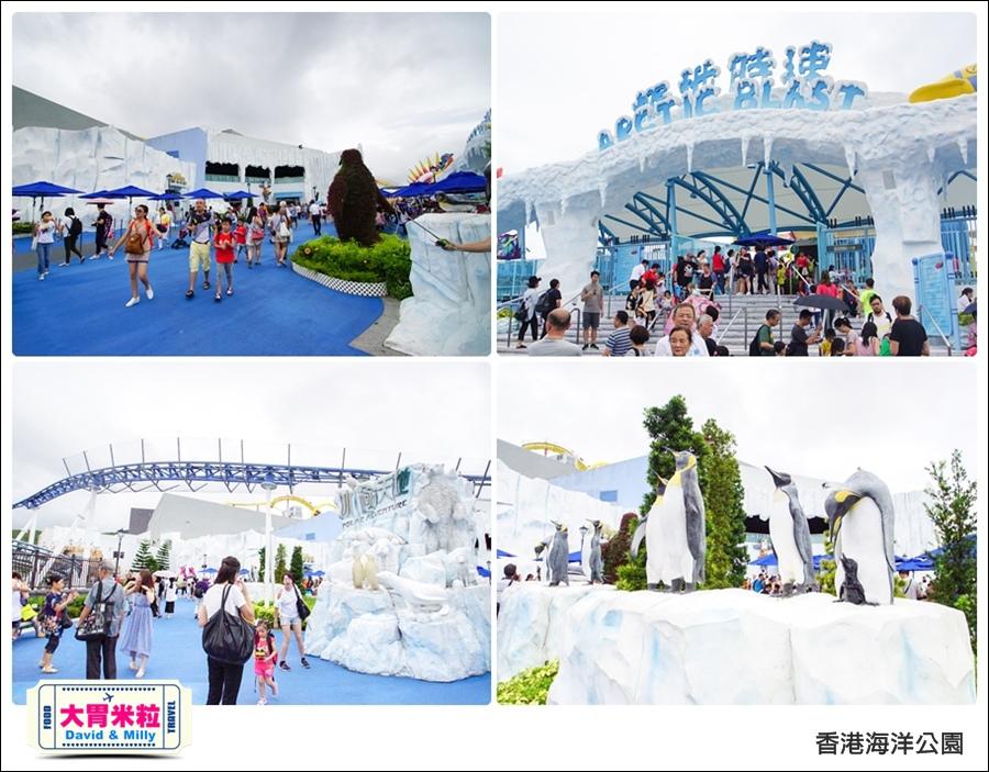 2016香港自由行@香港海洋公園@大胃米粒 0037.jpg