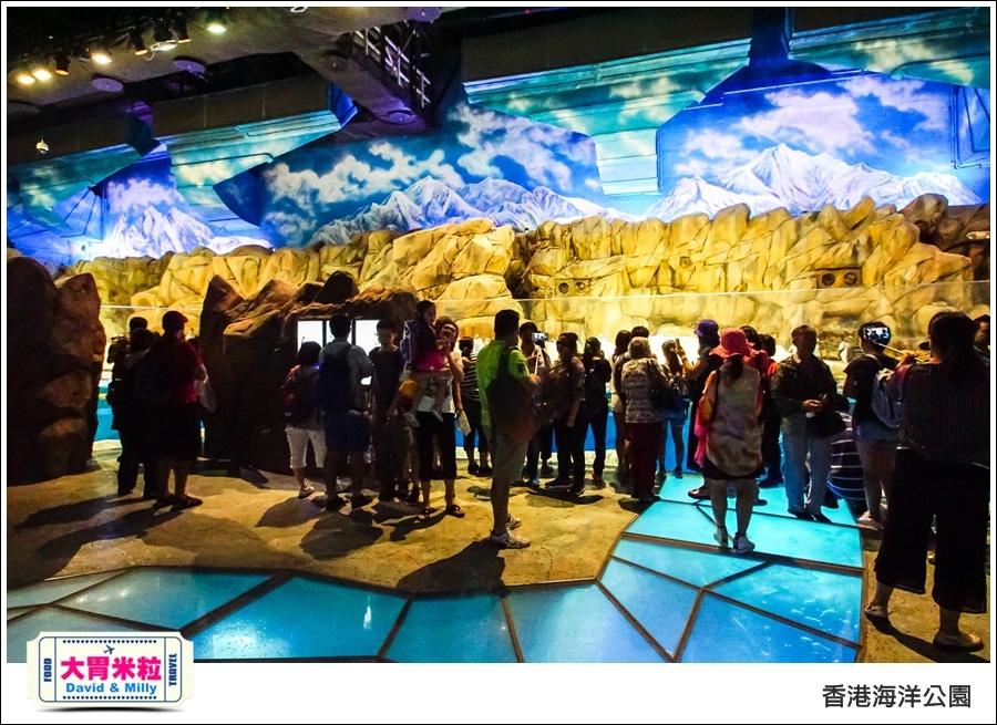2016香港自由行@香港海洋公園@大胃米粒 0039.jpg