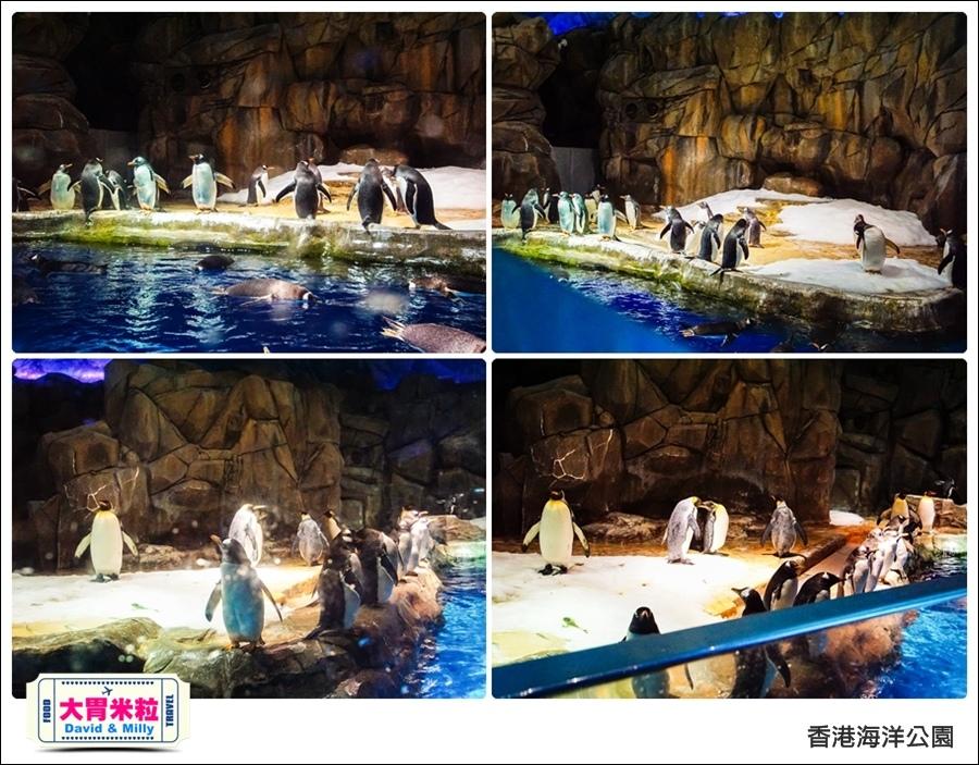 2016香港自由行@香港海洋公園@大胃米粒 0040.jpg
