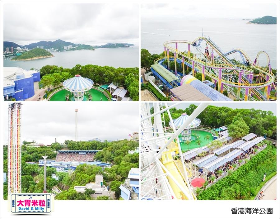 2016香港自由行@香港海洋公園@大胃米粒 0049.jpg