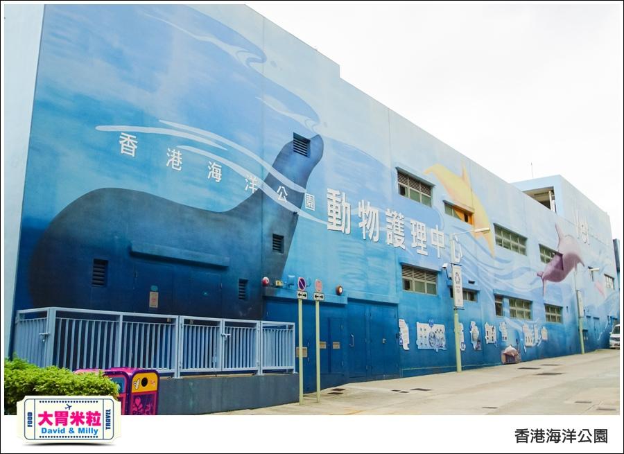 2016香港自由行@香港海洋公園@大胃米粒 0050.jpg