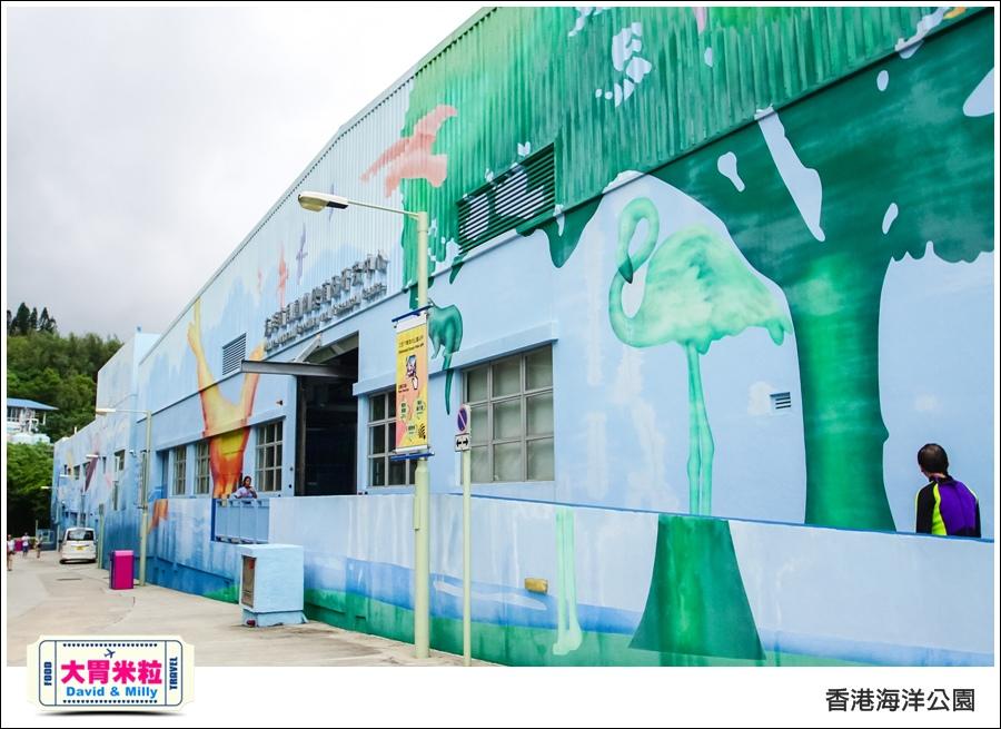 2016香港自由行@香港海洋公園@大胃米粒 0051.jpg