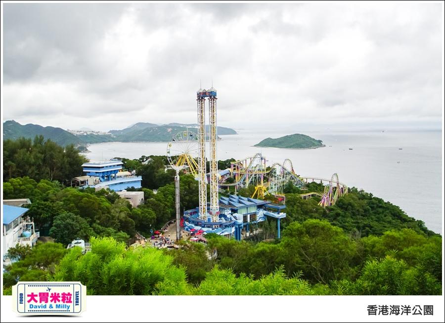 2016香港自由行@香港海洋公園@大胃米粒 0057.jpg