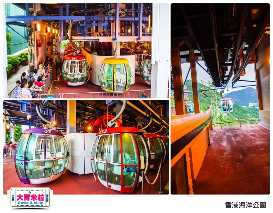 2016香港自由行@香港海洋公園@大胃米粒 0058.jpg