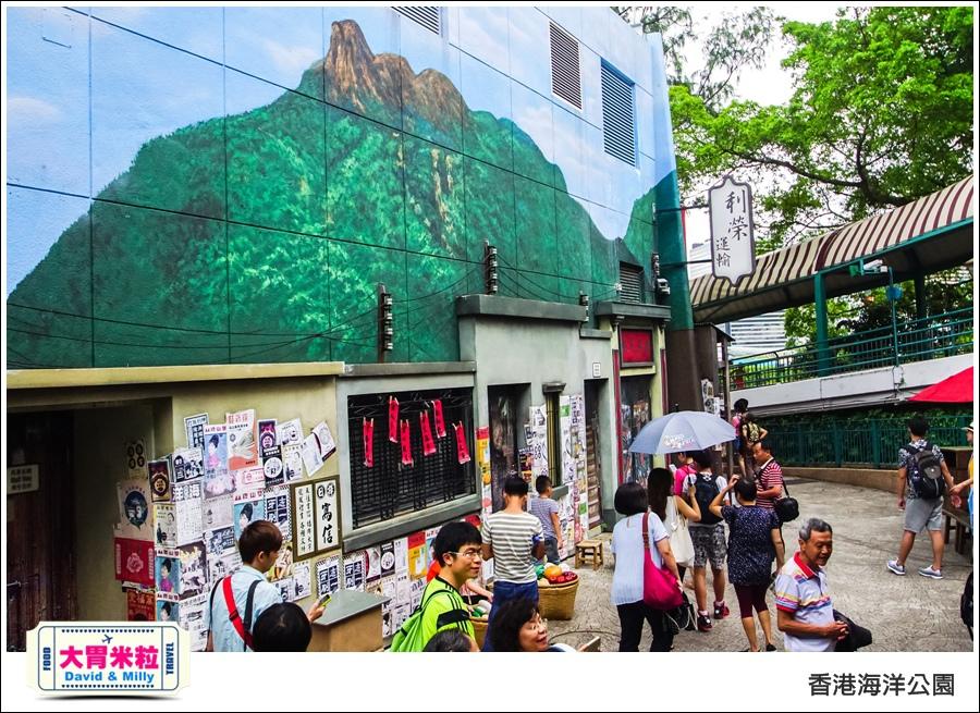 2016香港自由行@香港海洋公園@大胃米粒 0061.jpg