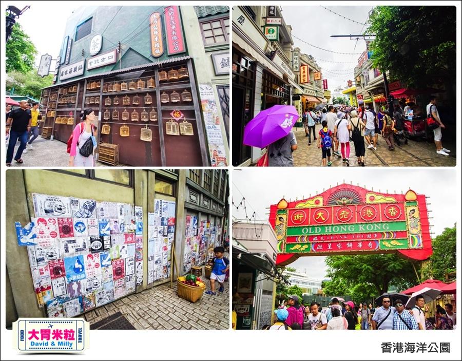 2016香港自由行@香港海洋公園@大胃米粒 0062.jpg