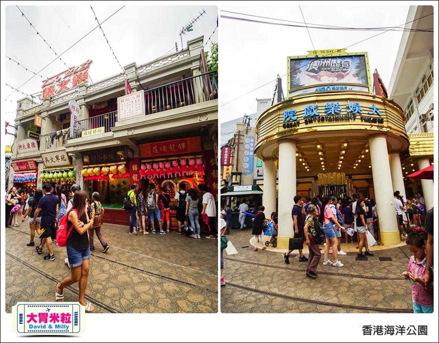 2016香港自由行@香港海洋公園@大胃米粒 0064.jpg
