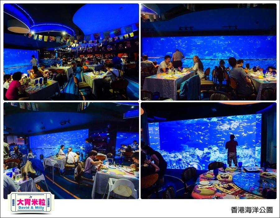 2016香港自由行@香港海洋公園@大胃米粒 0012.jpg