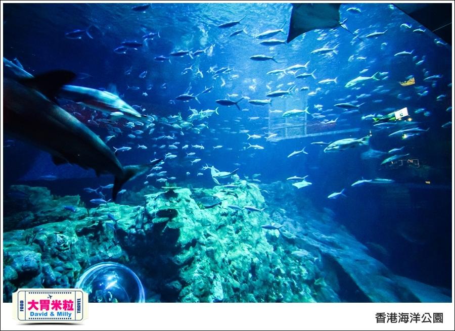 2016香港自由行@香港海洋公園@大胃米粒 0015.jpg
