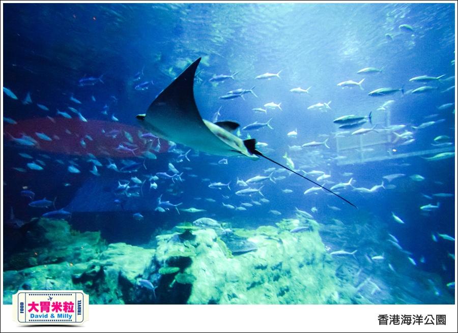 2016香港自由行@香港海洋公園@大胃米粒 0016.jpg