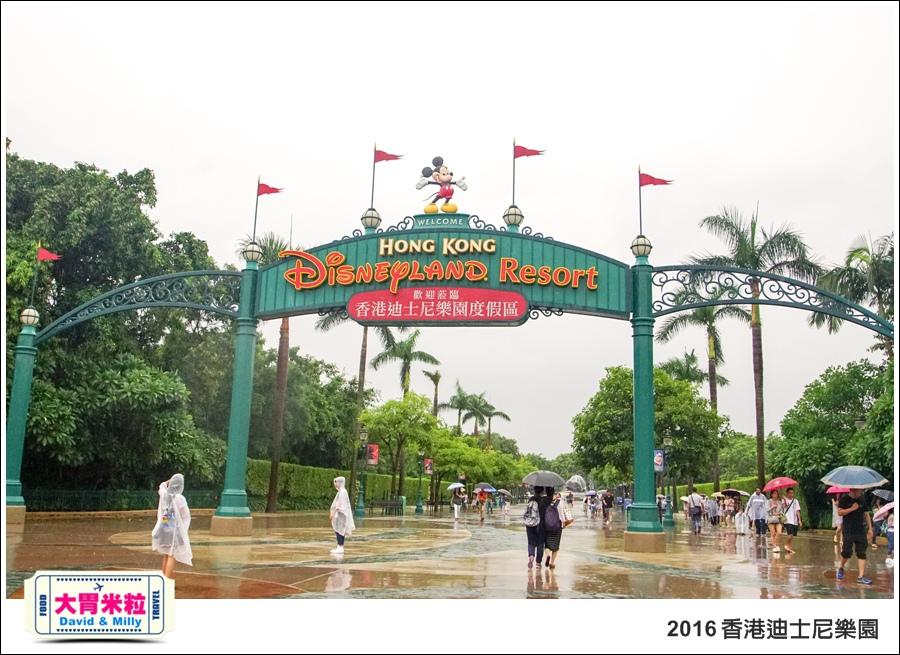 2016香港自由行@香港迪士尼樂園@大胃米粒 0001.jpg