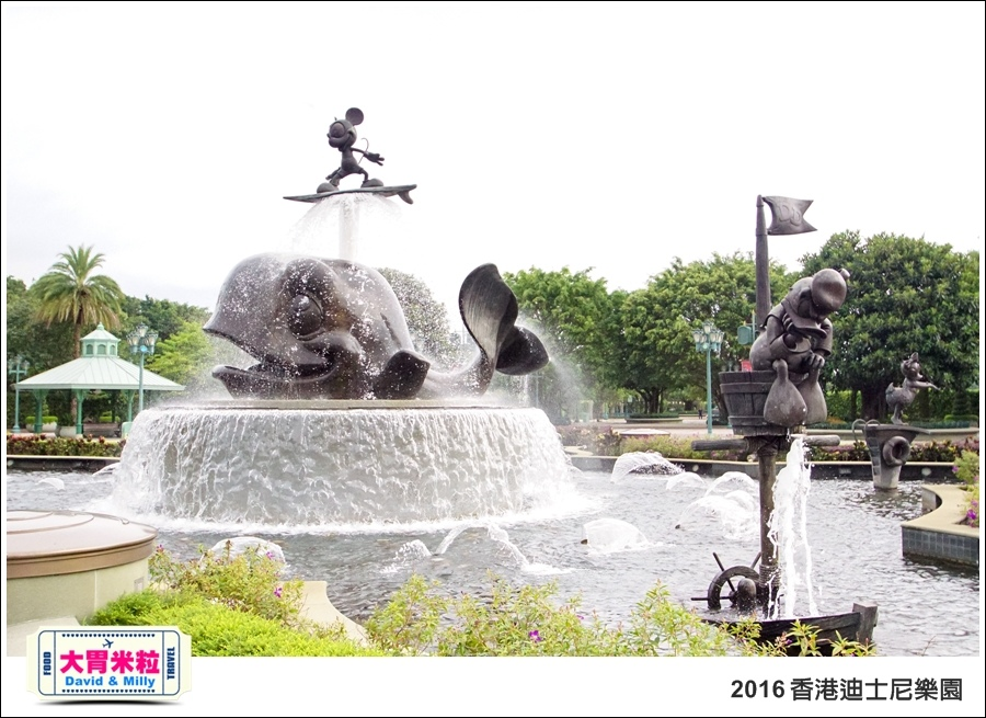 2016香港自由行@香港迪士尼樂園@大胃米粒 0004.jpg
