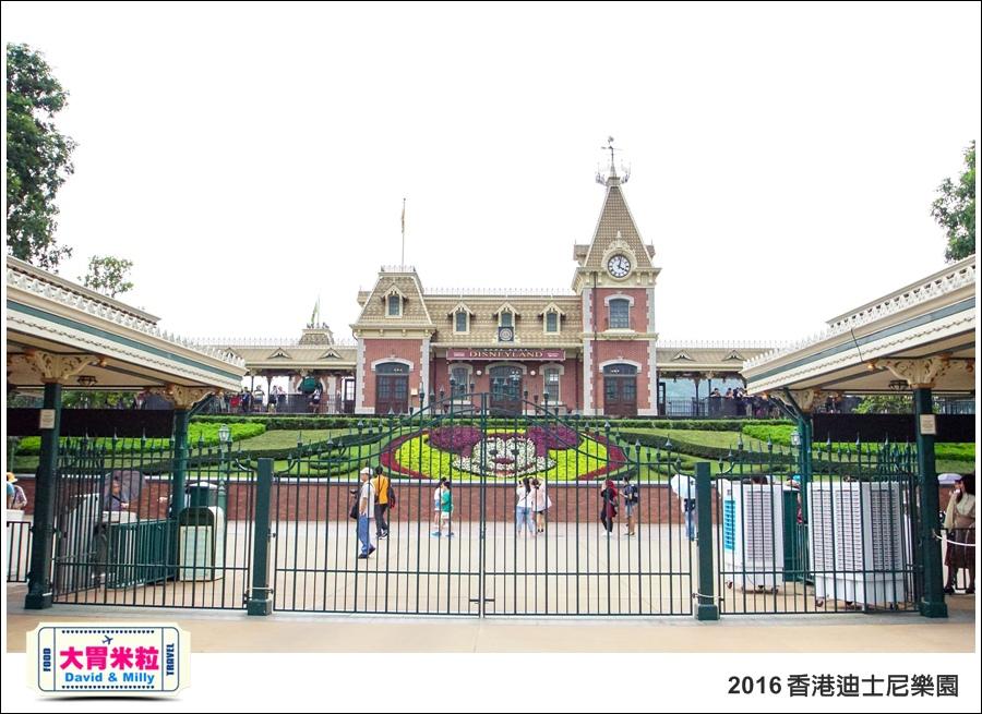 2016香港自由行@香港迪士尼樂園@大胃米粒 0005.jpg
