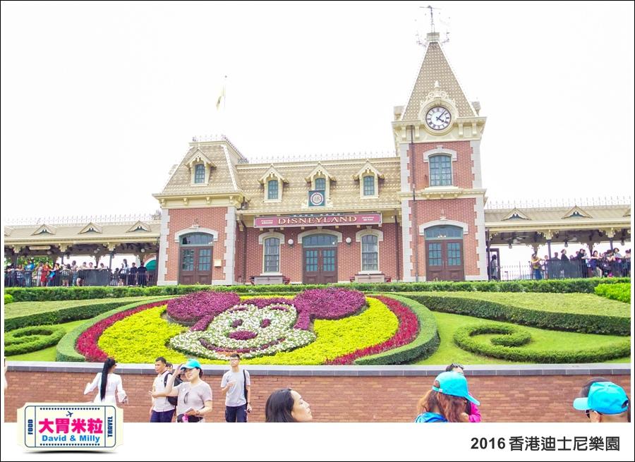 2016香港自由行@香港迪士尼樂園@大胃米粒 0010.jpg