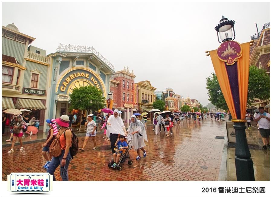 2016香港自由行@香港迪士尼樂園@大胃米粒 0013.jpg