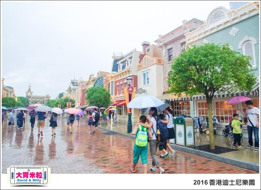 2016香港自由行@香港迪士尼樂園@大胃米粒 0014.jpg