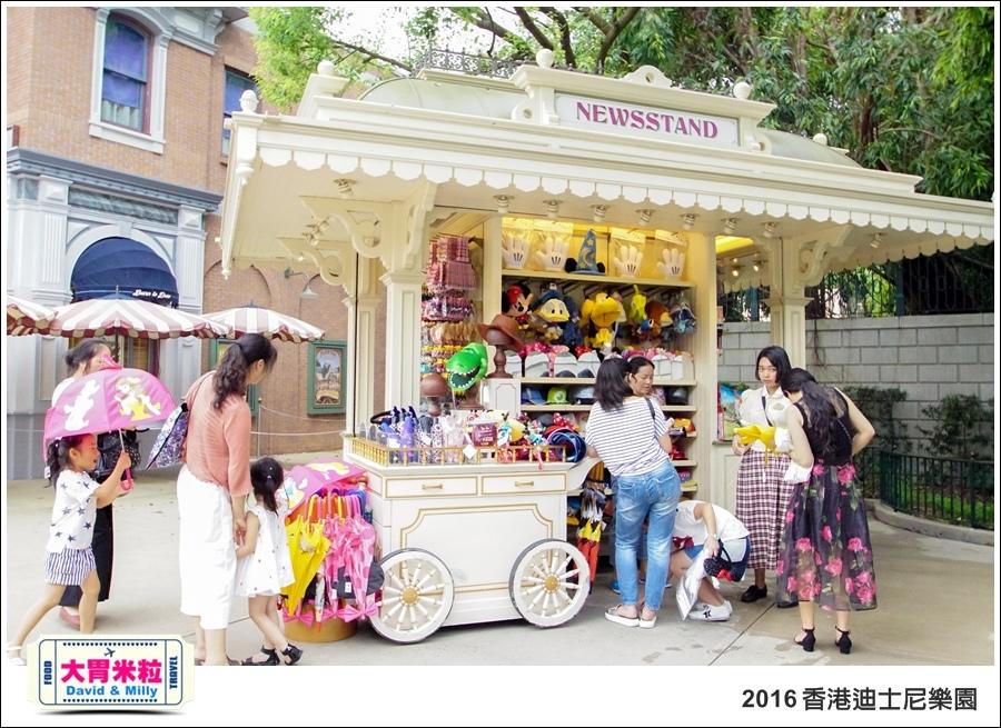 2016香港自由行@香港迪士尼樂園@大胃米粒 0018.jpg