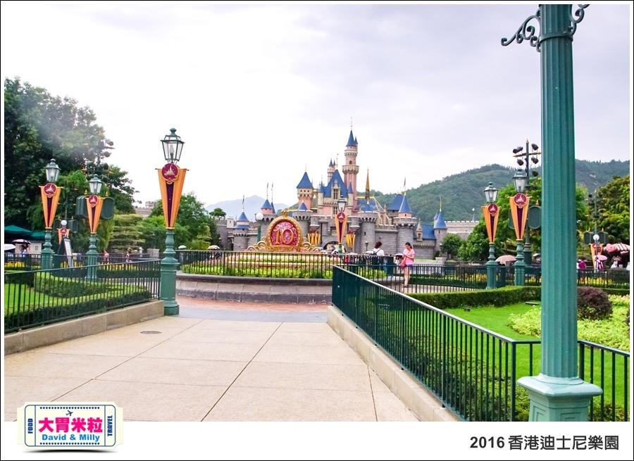 2016香港自由行@香港迪士尼樂園@大胃米粒 0019.jpg