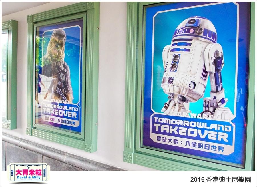 2016香港自由行@香港迪士尼樂園@大胃米粒 0022.jpg