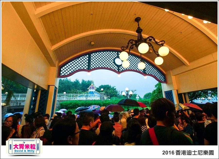2016香港自由行@香港迪士尼樂園@大胃米粒 0032.jpg