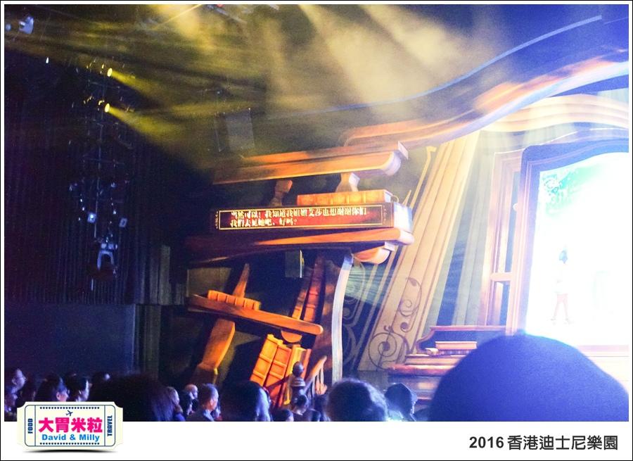 2016香港自由行@香港迪士尼樂園@大胃米粒 0034.jpg