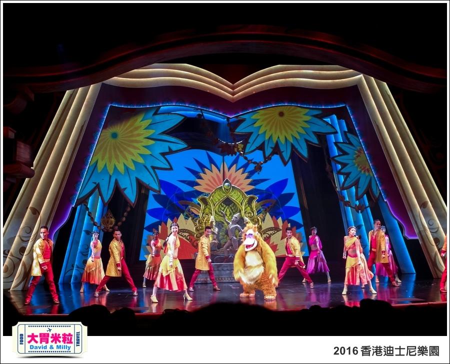 2016香港自由行@香港迪士尼樂園@大胃米粒 0037.jpg