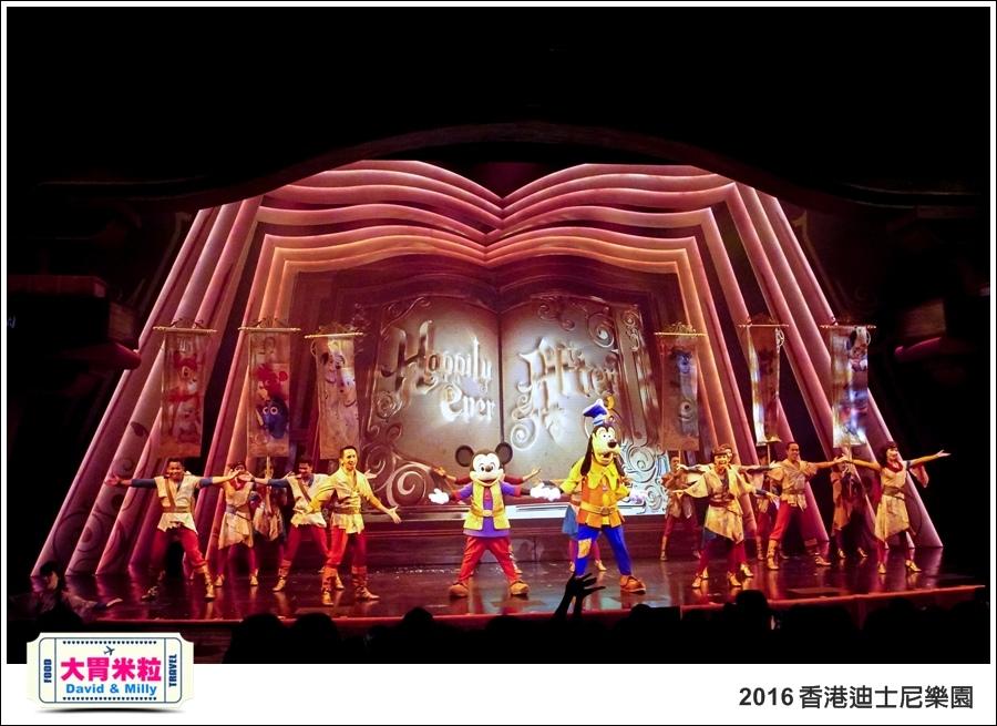 2016香港自由行@香港迪士尼樂園@大胃米粒 0038.jpg