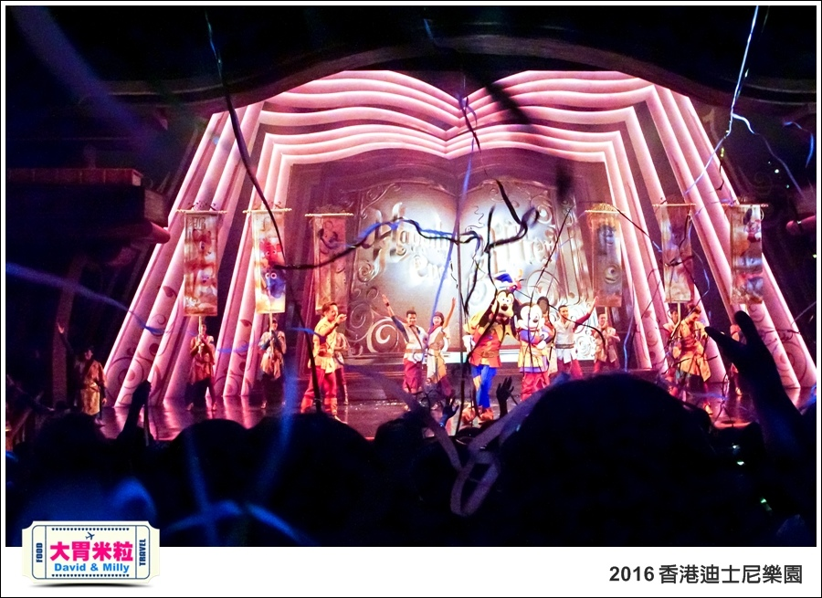 2016香港自由行@香港迪士尼樂園@大胃米粒 0039.jpg