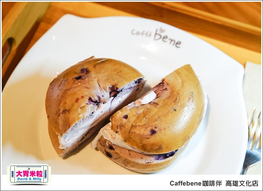 高雄咖啡推薦@ 韓國 Caffebene 咖啡伴 高雄文化店 @大胃米粒 0026.jpg