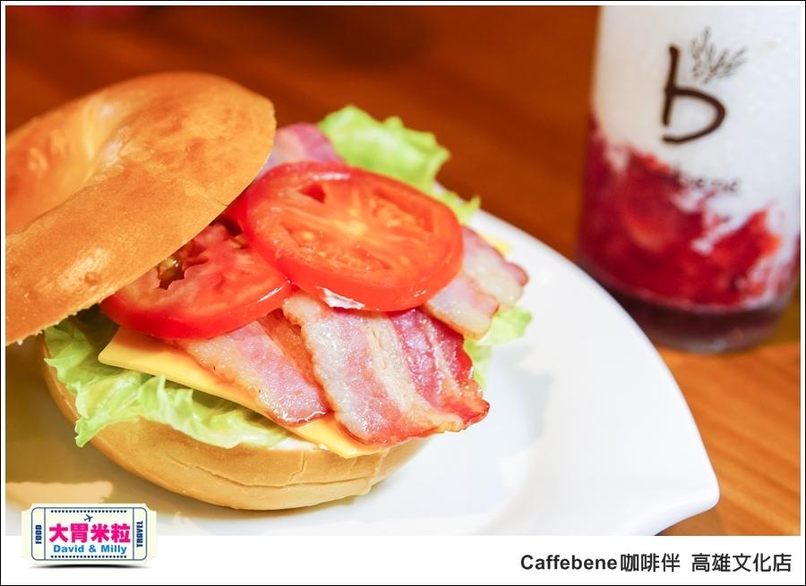 高雄咖啡推薦@ 韓國 Caffebene 咖啡伴 高雄文化店 @大胃米粒 0025.jpg