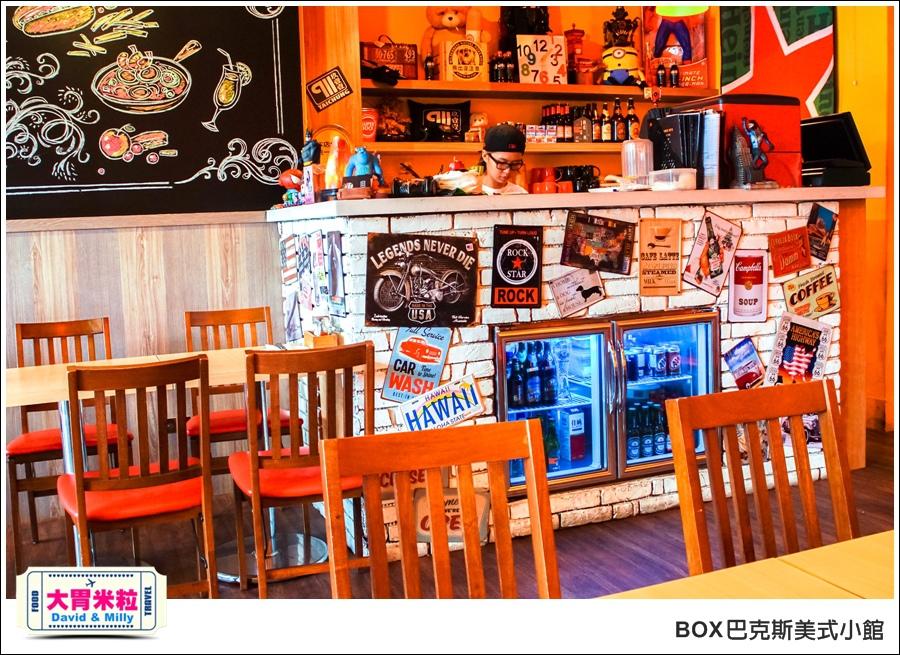板橋異國料理推薦@BOX巴克斯美式小館 聖誕大餐@大胃米粒0012.jpg